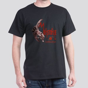 Boito Mefistofele Dark T-Shirt