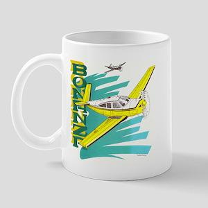 Bonanza II Mug