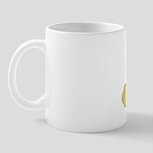 I found this humorous Mug