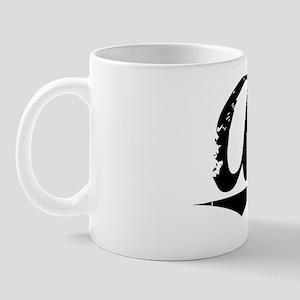 Atco, Vintage Mug