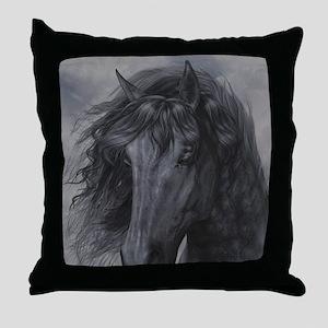 bb_iPad 3 Folio Throw Pillow
