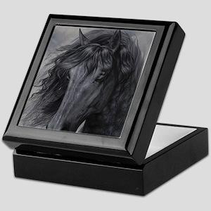 bb_iPad 3 Folio Keepsake Box