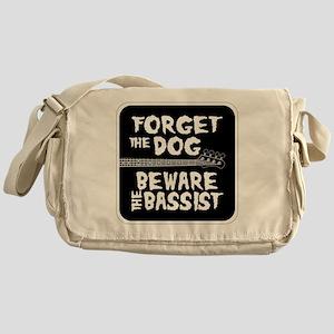 233f5cadfc3a Thrasher Messenger Bags - CafePress
