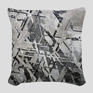 r3050176 Woven Throw Pillow