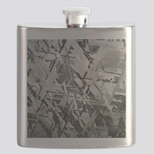 r3050176 Flask