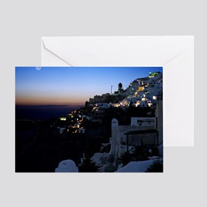 r3400690 Greeting Card