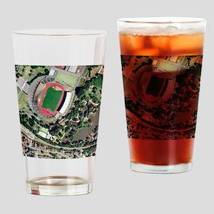 p9600327 Drinking Glass