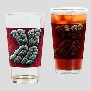 p6560226 Drinking Glass