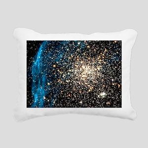 r6140229 Rectangular Canvas Pillow