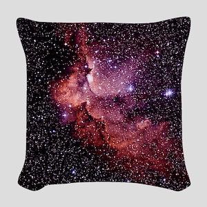 r5600233 Woven Throw Pillow