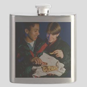 p9200152 Flask