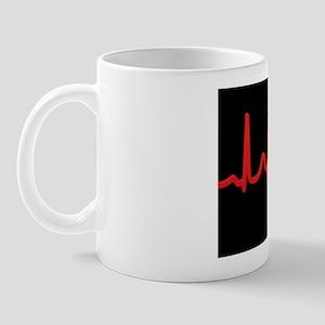 p2160518 Mug