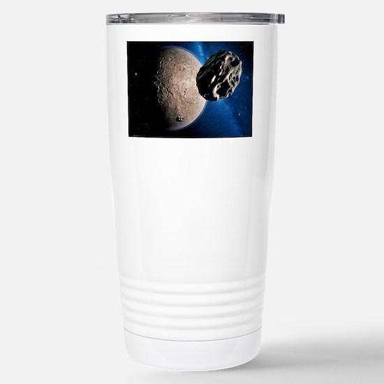 r4500356 Stainless Steel Travel Mug