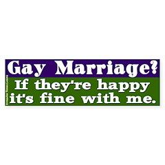 fine gay