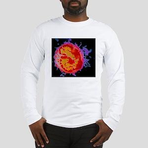 p2480060 Long Sleeve T-Shirt