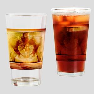 p1160541 Drinking Glass