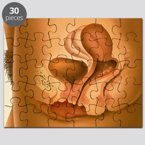p6400017 Puzzle