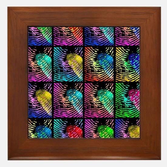 p7100307 Framed Tile