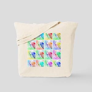 p7100308 Tote Bag