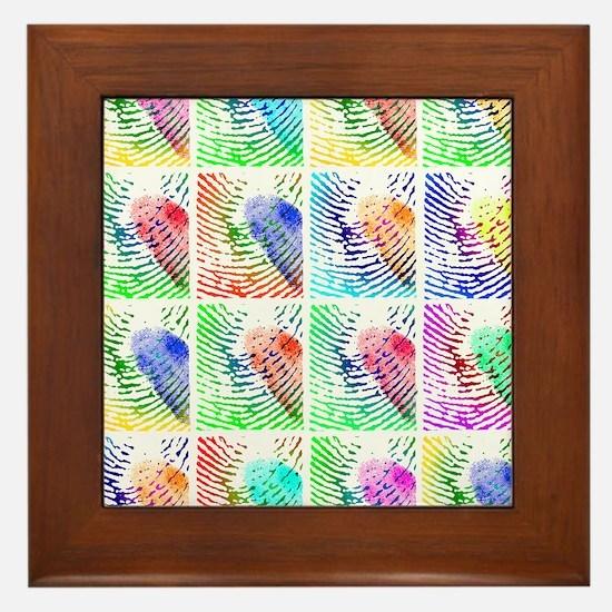 p7100308 Framed Tile