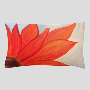 Ruddy Pillow Case