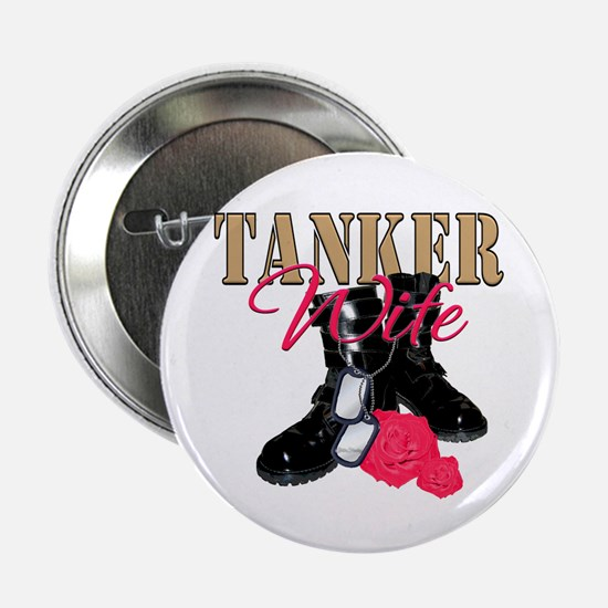 Tanker Wife Button