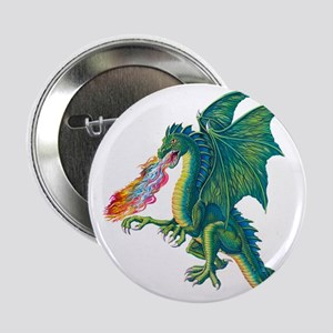 "Dragons Lair B 2.25"" Button"