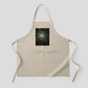 Globular cluster M15 Apron