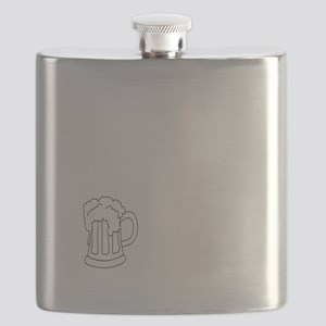 Hashing 101 - Down Down Flask