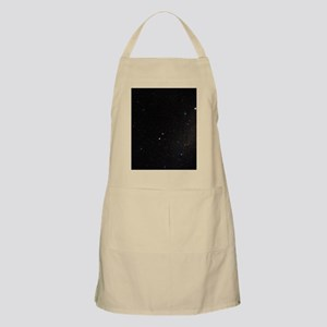 Gemini constellation Apron