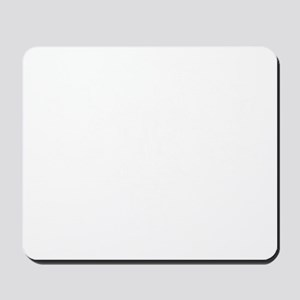 FROM-BEYOND-ZUH Mousepad