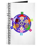 World Peace Journal
