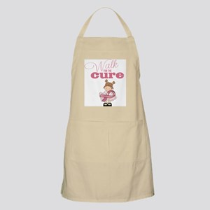 Kids Walk for the Cure Apron