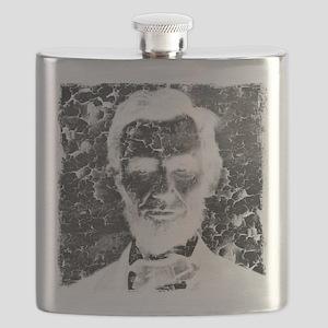 Lincoln Invert Flask