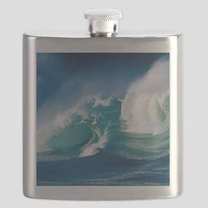 Ocean Flask