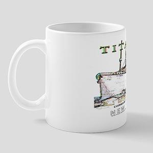 TG8MessengerBagWide Mug