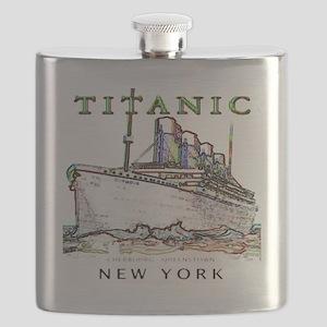 TG814x14TRANSOct2012 Flask