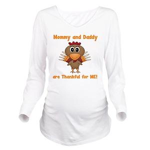 Thanksgiving Maternity T-Shirts - CafePress 205347b91