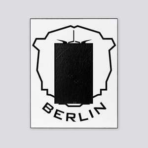 Berlin Picture Frame