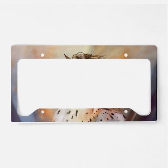 wh2_clutch_bag_front_ License Plate Holder