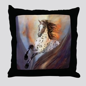 wh2_shower_curtain Throw Pillow