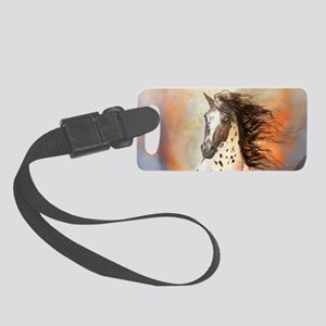 wh2_Key Hanger Small Luggage Tag
