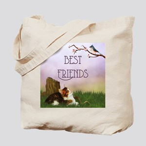 bf__shower_curtain Tote Bag