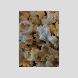Popcorn 6900 5'x7'Area Rug