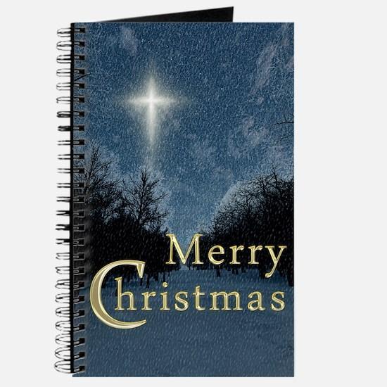 The Bethlehem Star Journal