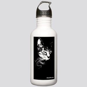 Pookieiphone5case Stainless Water Bottle 1.0L