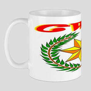 TSALAGI Mug
