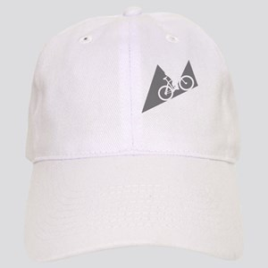Mountain-Biking-F Cap