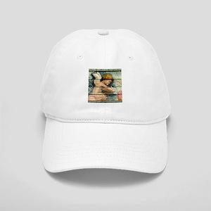 Lil Cupid Baseball Cap