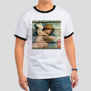 Lil Cupid T-Shirt